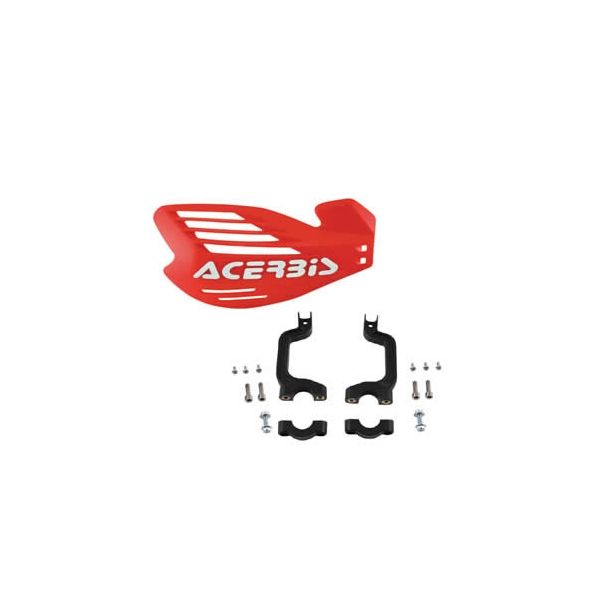 Acerbis Handguard  X-Force