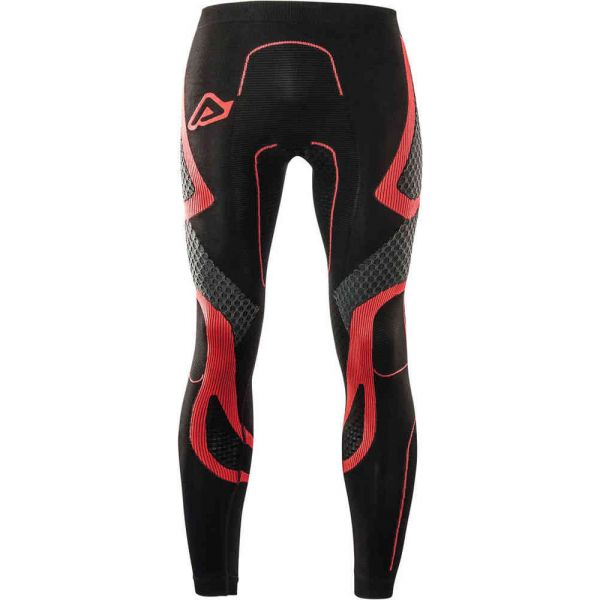 Acerbis LICHIDARE STOC Pantaloni X-Body Winter
