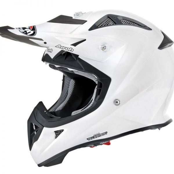 Casti MX-Enduro Copii Airoh Aviator Color Junior