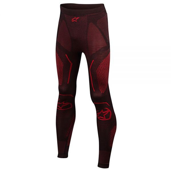 Alpinestars Pantaloni Function Summer Black/Red