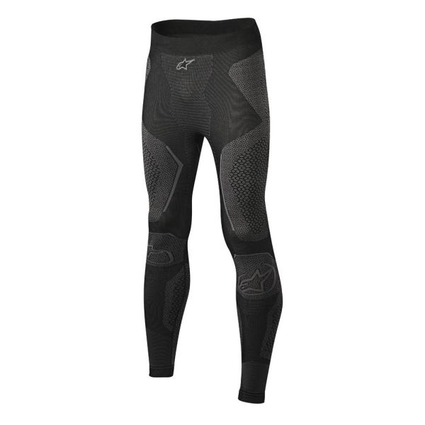 Alpinestars Pantaloni Protectie Ride Tech Winter S8