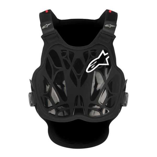 Alpinestars Vesta Protectie A-8 Light S8 Copii