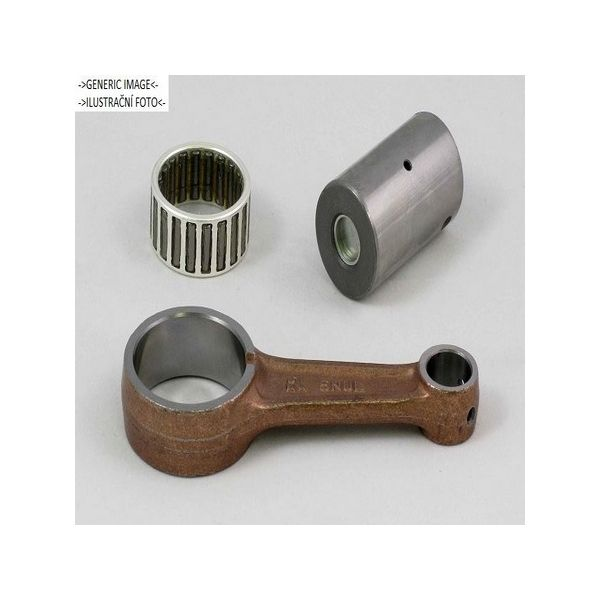 Connecting Rod Kit Aoki Connecting Rod Kit 4T