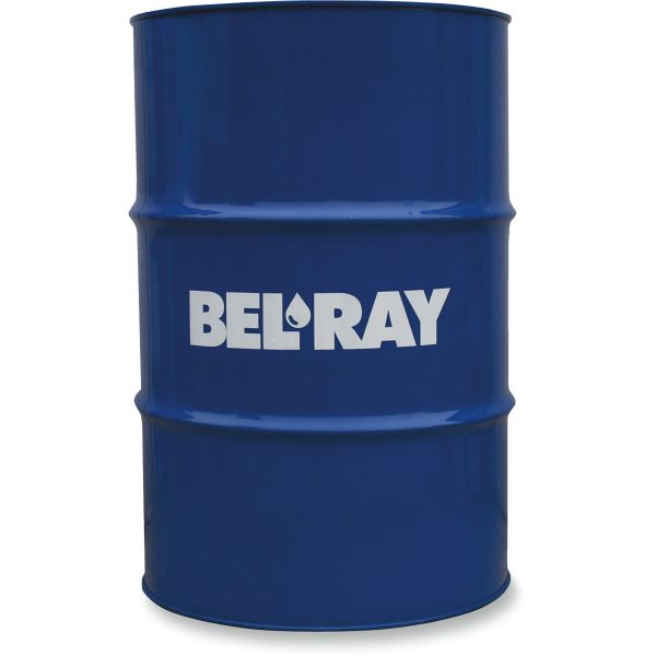 Bel Ray Ulei de motor EXP SYNTHETIC ESTER BLEND 4T 10W-40  208 litri
