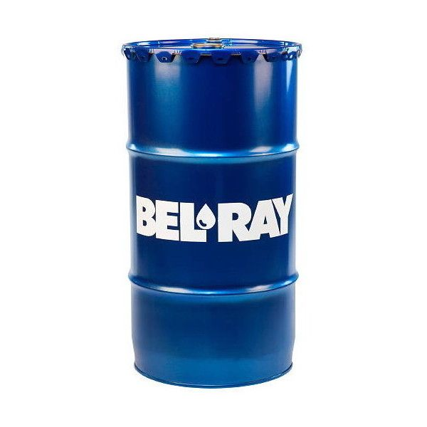 Bel Ray Ulei de motor EXS FULL SYNTHETIC ESTER 4T 5W-40  60 litri