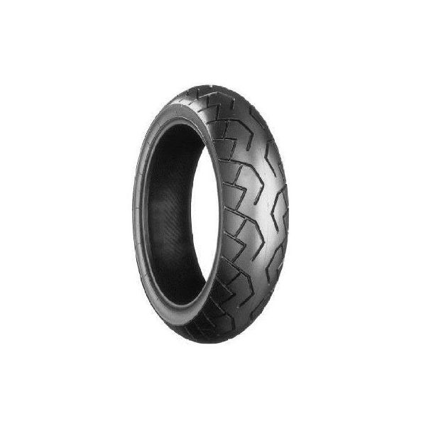 Bridgestone Anvelopa Battlax BT-54 130/80-17 Spate