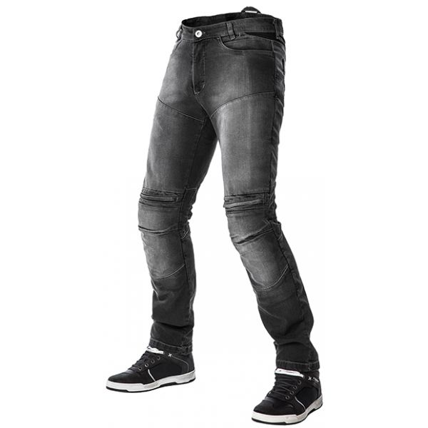 City Nomad Jeans Max
