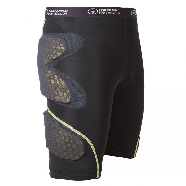 Forcefield Pantaloni Protectie Contakt