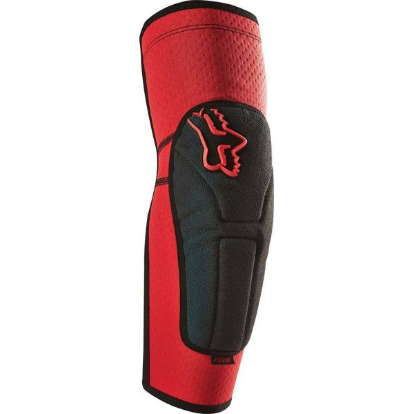 Fox Cotiere Launch Enduro Elbow Pad Bike
