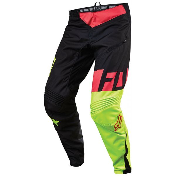 Fox Pantaloni Bike Demo DH Pants
