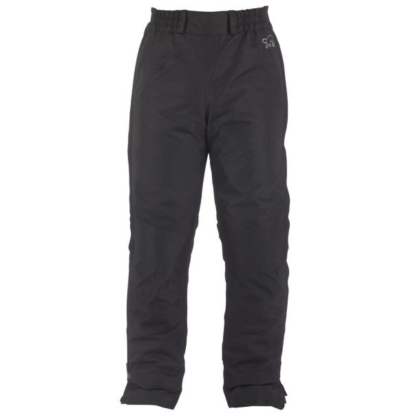 Furygan Pantaloni Textili Impermeabili Over The Pant Lynx 18
