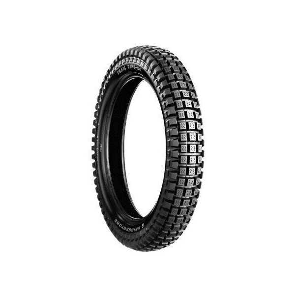 IRC Anvelopa TR-1 Dual Sport 4.00-18