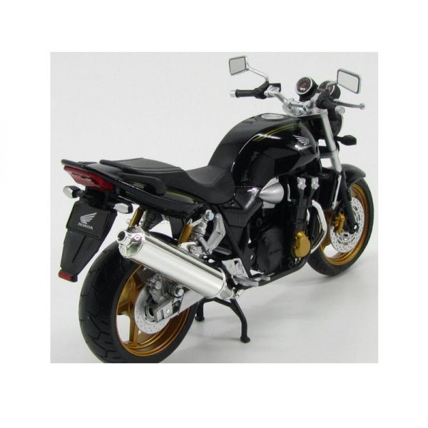 Joycity Macheta HONDA CB1300 SF Black 1:12