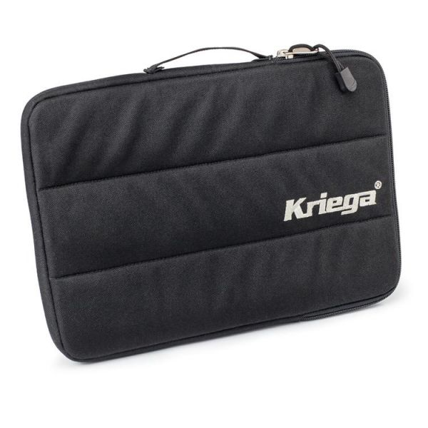 Kriega Husa Protectie Notebook Sau Tableta Pana La 13'' Kube Notebook