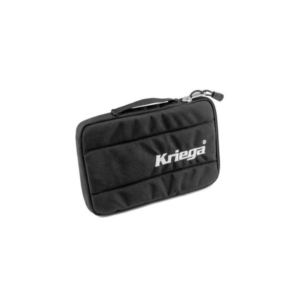 Kriega Husa Protectie Tableta 7 Kube Mini Tablet