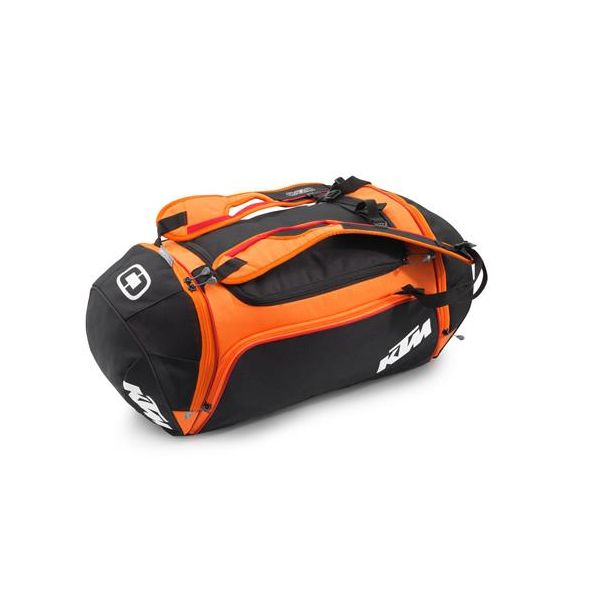 KTM Geanta Corporate Duffle 2017