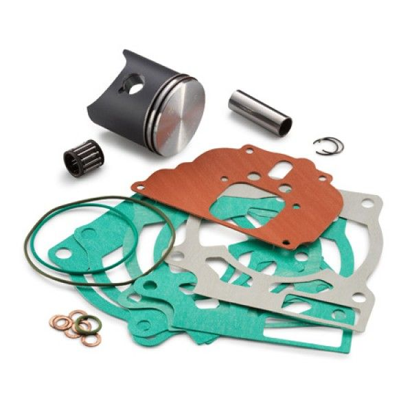 Kit de Piston KTM Kit Revizie Piston Cota B KTM 125 SX/EXC 01-15