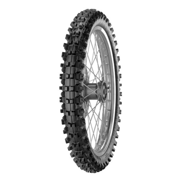 Metzeler ANVELOPA TIRE MCE 6 DAYS EXTREME FRONT 80/90-21 48M TT M+S