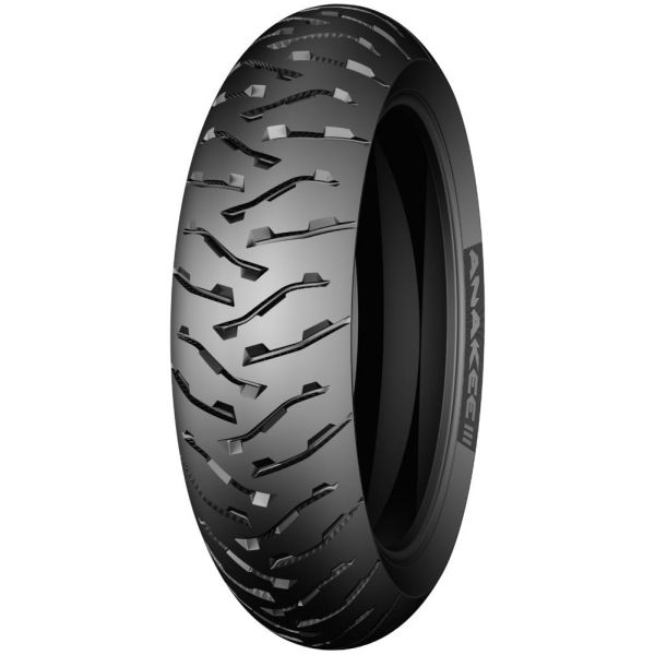 Michelin Anvelopa ANAKEE 3 Spate 150/70R17 69H TL/TT