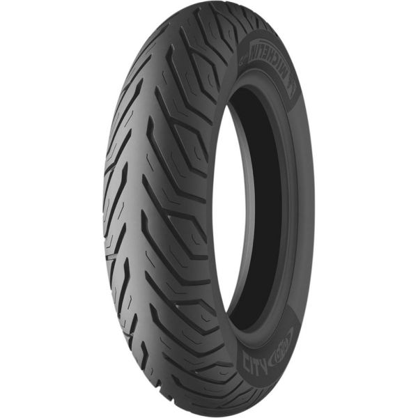 Michelin Anvelopa CITY GRIP Fata 110/70-16 52P TL