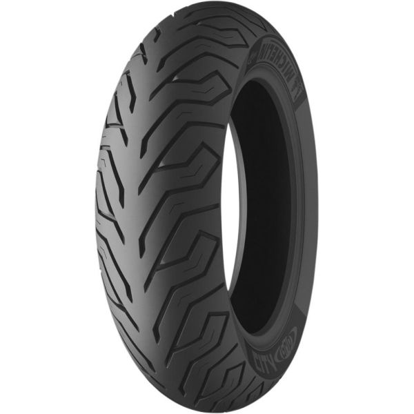 Michelin Anvelopa CITY GRIP Spate 140/70-16 65P TL