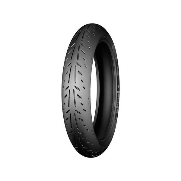 Michelin Anvelopa Power Super Sport 120/70-17 fata