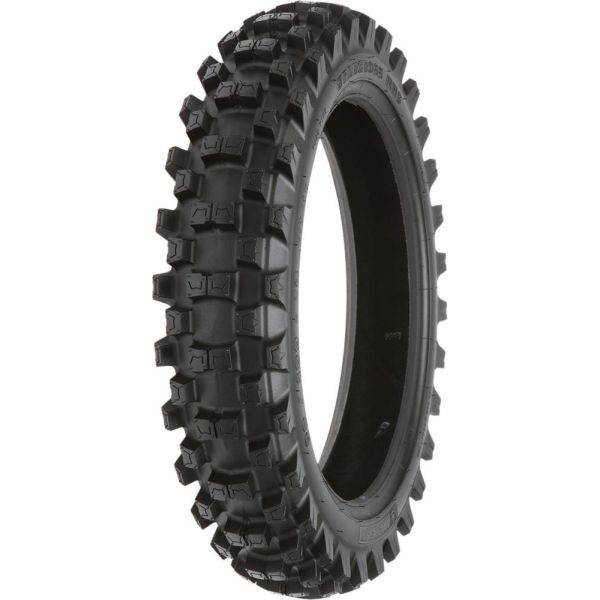 Michelin ANVELOPA STARCROSS MH3 JUNIOR SPATE 90/100-16 51M TT NHS