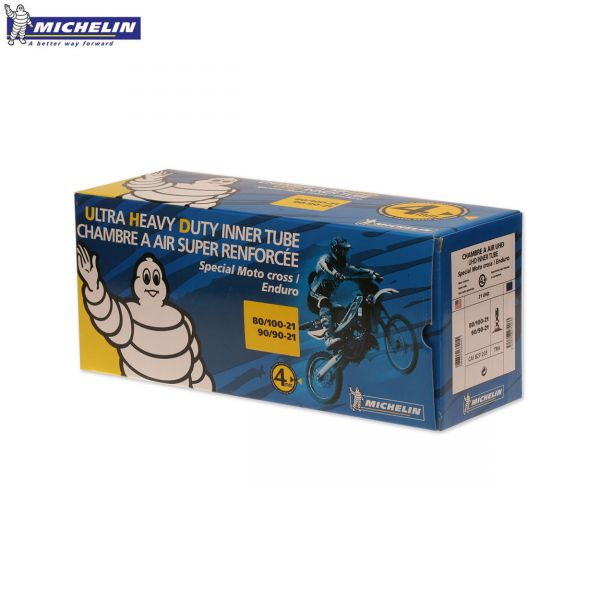 Michelin Camera Aer UHD 21