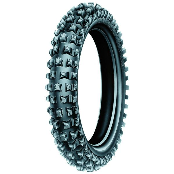 Michelin TIRE DESERT RACE FATA 90/90-21 54R TT