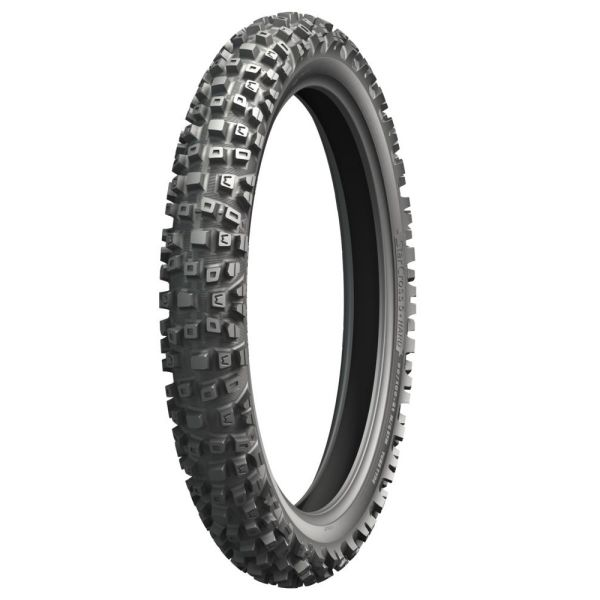 Michelin TIRE STARCROSS 5 HARD FATA 90/100-21 57M TT NHS