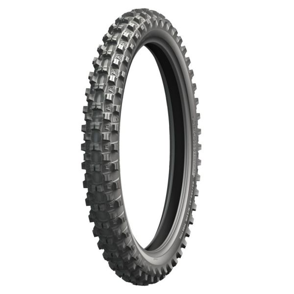 Michelin TIRE STARCROSS 5 SOFT FATA 80/100-21 51M TT NHS