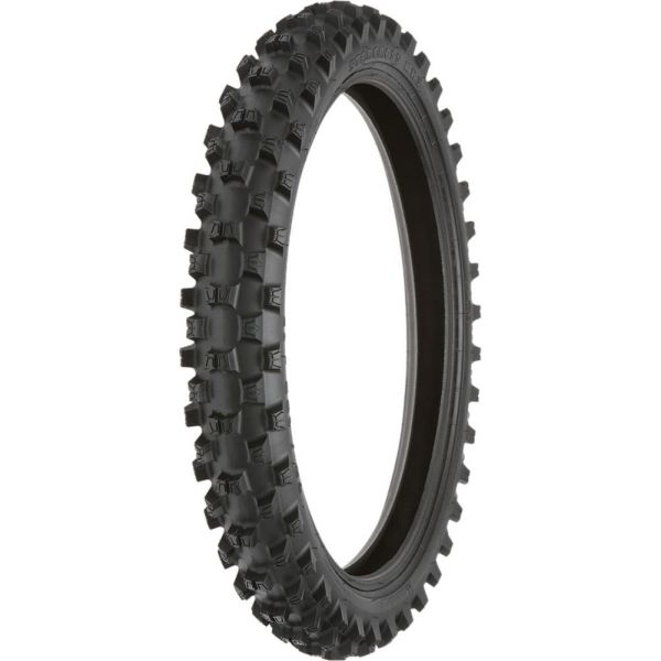 Michelin TIRE STARCROSS MH3 JUNIOR FATA 70/100-19 42M TT NHS
