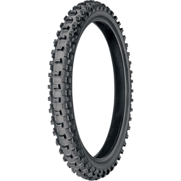 Michelin TIRE STARCROSS MS3 JUNIOR FATA 70/100-19 42M TT NHS