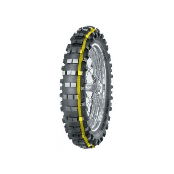 Anvelope MX-Enduro Mitas EF-07 TT Super 140/80-18 70R FIM