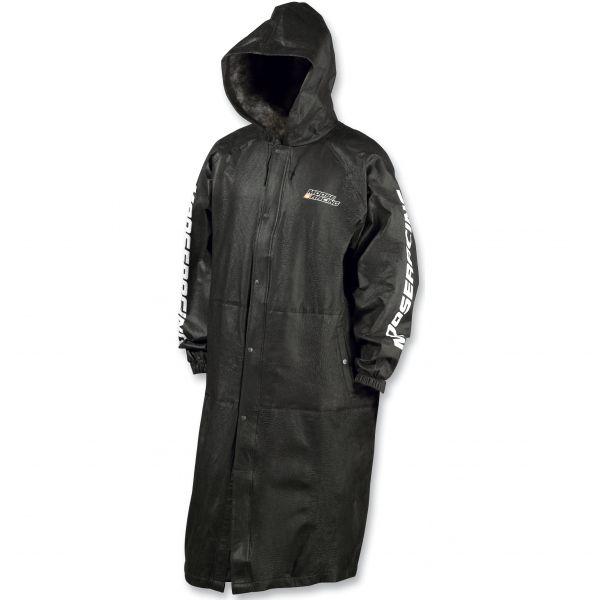 motorcycle rain jackets moto24