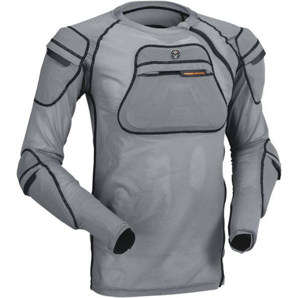 Moose Racing Bluza Protectie XC1 Body Armour