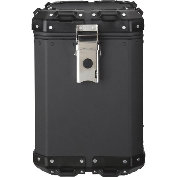 Moose Racing Cutie Laterala Small Case Expedition Black