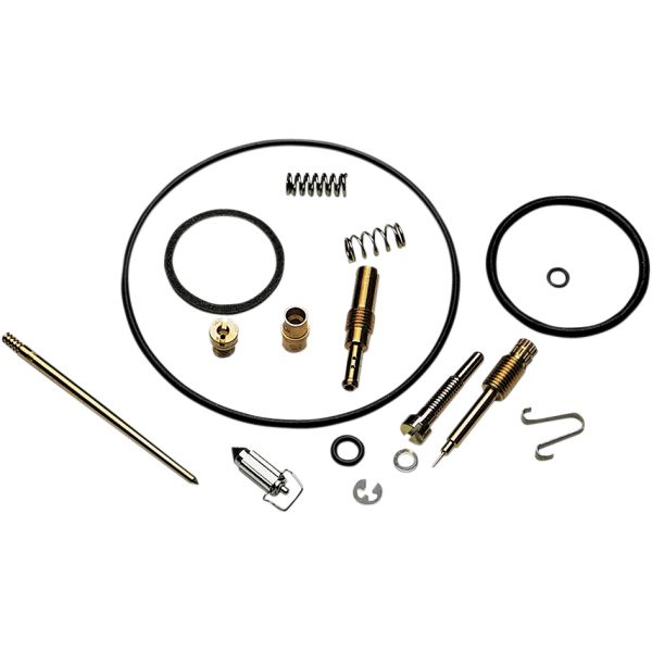 Moose Racing Kit Reparatie Carburator Honda XR 600R