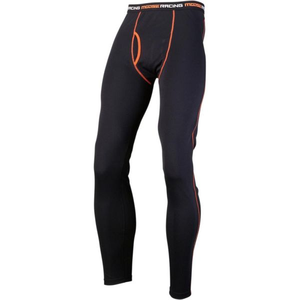 Moose Racing Pantaloni Protectie XC1 Base Pant