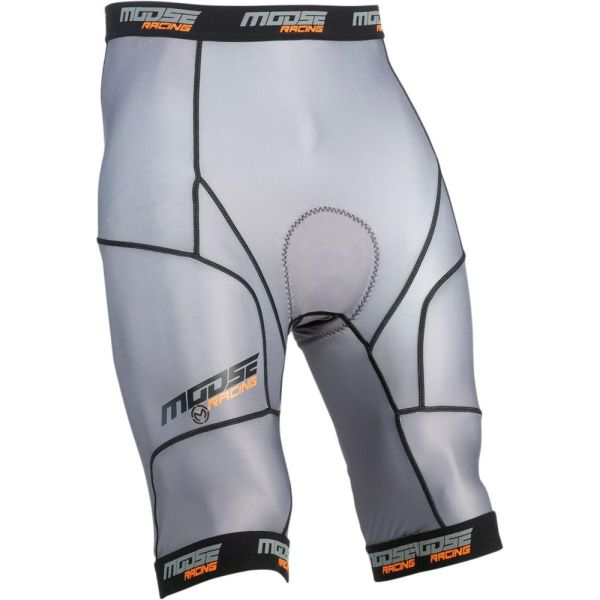 Moose Racing Pantaloni Protectie XC1 Base Short