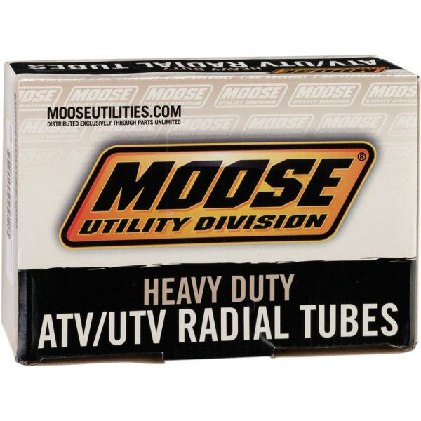 Moose Utility Division Camera Aer ATV Heady Duty 20/25X10/13.5-9 TR-6