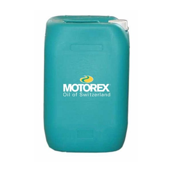 Motorex CROSS POWER 2T - (BIDON) 25L