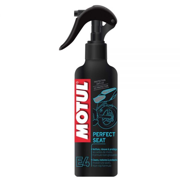 Motul Spray Perfect Seat E4 250 ML