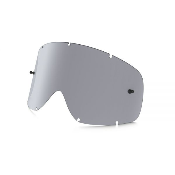 Oakley Lentila Schimb O Frame Light Gray