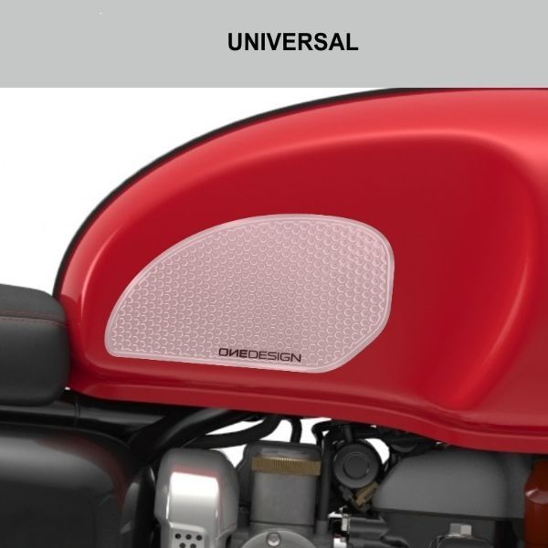 OneDesign Kit universal laterale  HDRHDR288