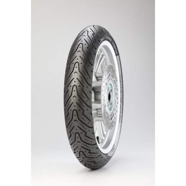 Pirelli ANVELOPA ANGEL SCOOTER FATA 100/80-16 50P TL