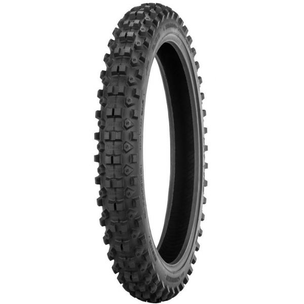 Shinko Anvelopa 216 MX 90/100-21 Medium Soft