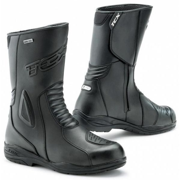 Tcx Cizme X-Five Plus Gore-Tex