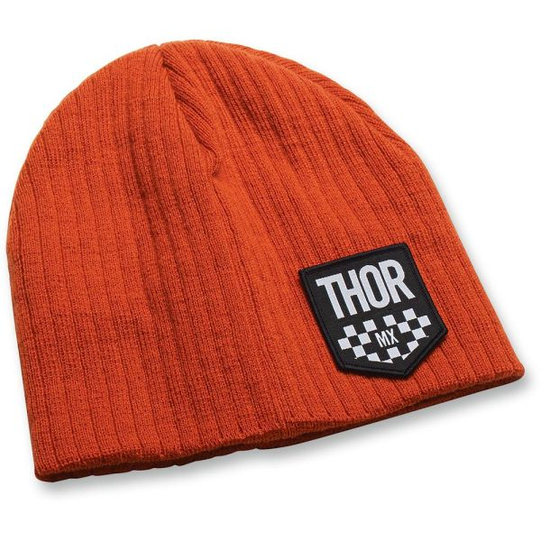 Thor Caciula S6 Chex Orange