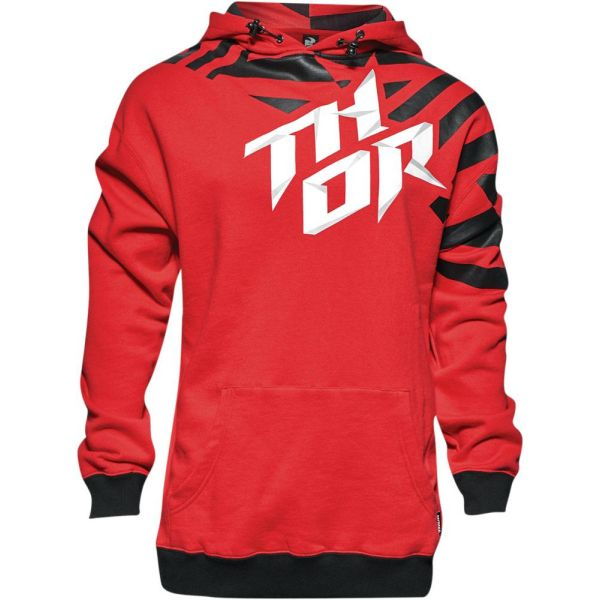Thor Hanorac Dazzy S7 Pull-Over